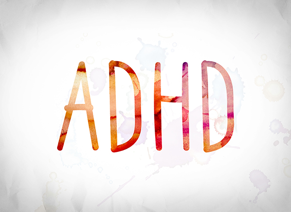 Launch Chiropractic research ADHD