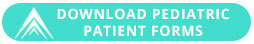Download Launch Chiropractic new pediatric patient forms
