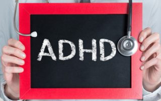chiropractic treatment for ADD and ADHD in Germantown