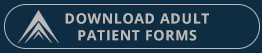 Download Launch Chiropractic new adult patient forms
