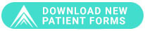 Download Launch Chiropractic new patient forms