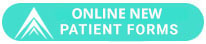 Online Launch Chiropractic new patient forms